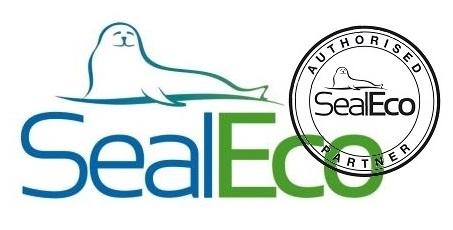 SealEco Manufacturing Partner